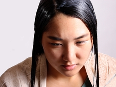 Оризова вода за красива кожа и коса