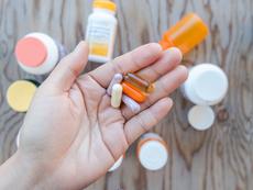 Лекарства, които никога не трябва да спирате внезапно
