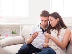 10 секс грешки, които двойките допускат в желанието да заченат