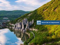 Bulgaria ON AIR с вълнуващи филмови заглавия навръх 6 септември
