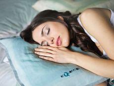 Как твърде дългото спане вреди на здравето ни?