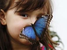Дишайте свободно – лесни начини да отпушим носа