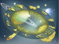 Седмичен хороскоп за 3 – 9 април 2017