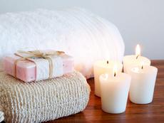 Соевите свещи са по-полезни – как да си направим сами?