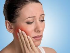 Сериозни признаци на заболяване на венците