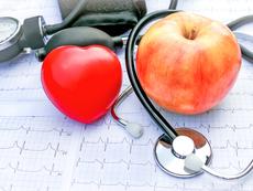 5 заболявания на сърцето и техните симптоми