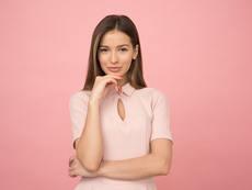 Как да намалим оксидативния стрес върху кожата си