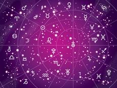 Дневен хороскоп за 18 септември
