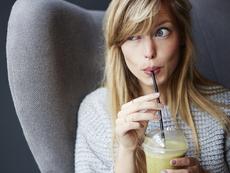 4 вреди за здравето от използването на сламки