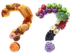 Най-добрите храни и напитки срещу холестерол