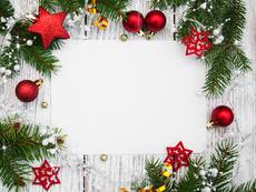 Коледна магия – 8 дни до Коледа