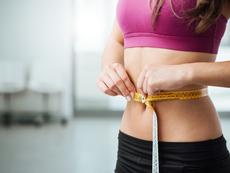 4  причини да отслабнете преди бременността