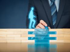 5 причини поемането на рискове да води до успех