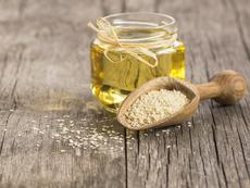 Витамин Е и чудесата му в полза на кожата