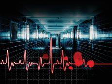 Общественото доверие в съвременната медицинска техника