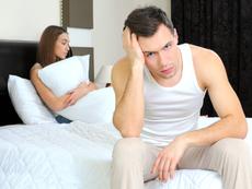 Жените мислят, че е секси – мъжете се отвращават