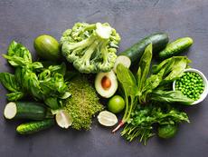 Как да се храните здравословно, ако не обичате зеленчуци