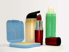 Вредните съставки в козметиката