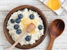 6 причини да хапваме мед и извара в комбинация