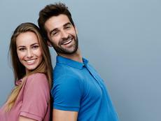 7 въпроса, които ще ви помогнат да изградите доверие във връзката