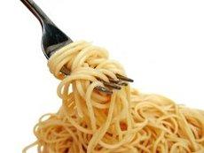 Рецепти за пица, лазаня, спагети и паста