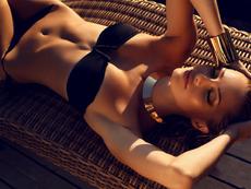 6 начина да премахнете пъпчиците в бикини зоната след бръснене