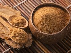 Кокосова захар – по какво се различава от бялата захар?
