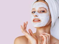 Нощни маски за красива и сияеща кожа без бръчки