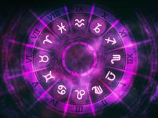 Дневен хороскоп за 9 май