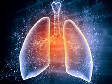 Как да се предпазим от туберкулоза