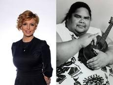 Стефания Колева напълнява с над 200 килограма