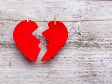 Ошо: Защо браковете се провалят