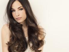 Кои витамини подсилват растежа на косата