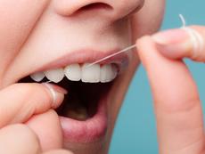 5 навика, които само изглеждат здравословни на пръв поглед