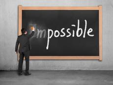 Позитивни мисли, от които се нуждаем всеки ден