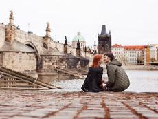 Най-романтичните градове, където да отидете за Свети Валентин