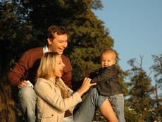 Какъв родител сте според зодиакалния знак?