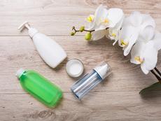 5 неща, за които да използваме мицеларната вода