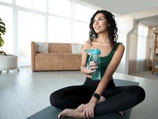 6 начина да подобрите метаболитното си здраве