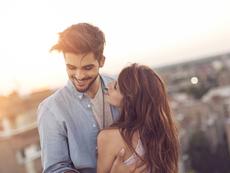 Ако искате да сте щастливи, не очаквайте тези 5 неща от другите