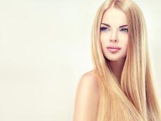 Натурални продукти за бляскава коса, които да си направите вкъщи