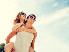 7 причини да превърнете любимия си в свой съпруг