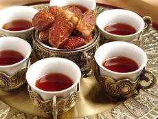 Чайове, които е по-добре да не пиете
