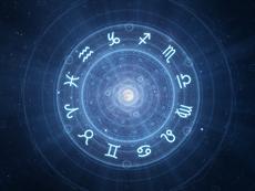 Любовен хороскоп за 16 – 22 март