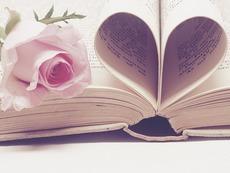 Мисъл на деня за... мъжете и любовта
