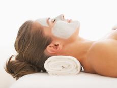 6 начина да избелите кожата си