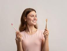 Признаци, че използвате грешната четка за зъби