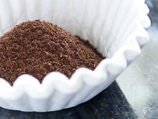 10 нестандартни употреби на филтрите за кафе