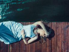 Как да облекчите главоболието за 5 минути и без хапче?