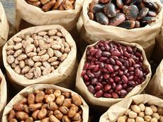 Рискове за здравето от бобовите култури